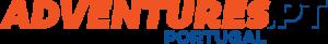 logo-adventures