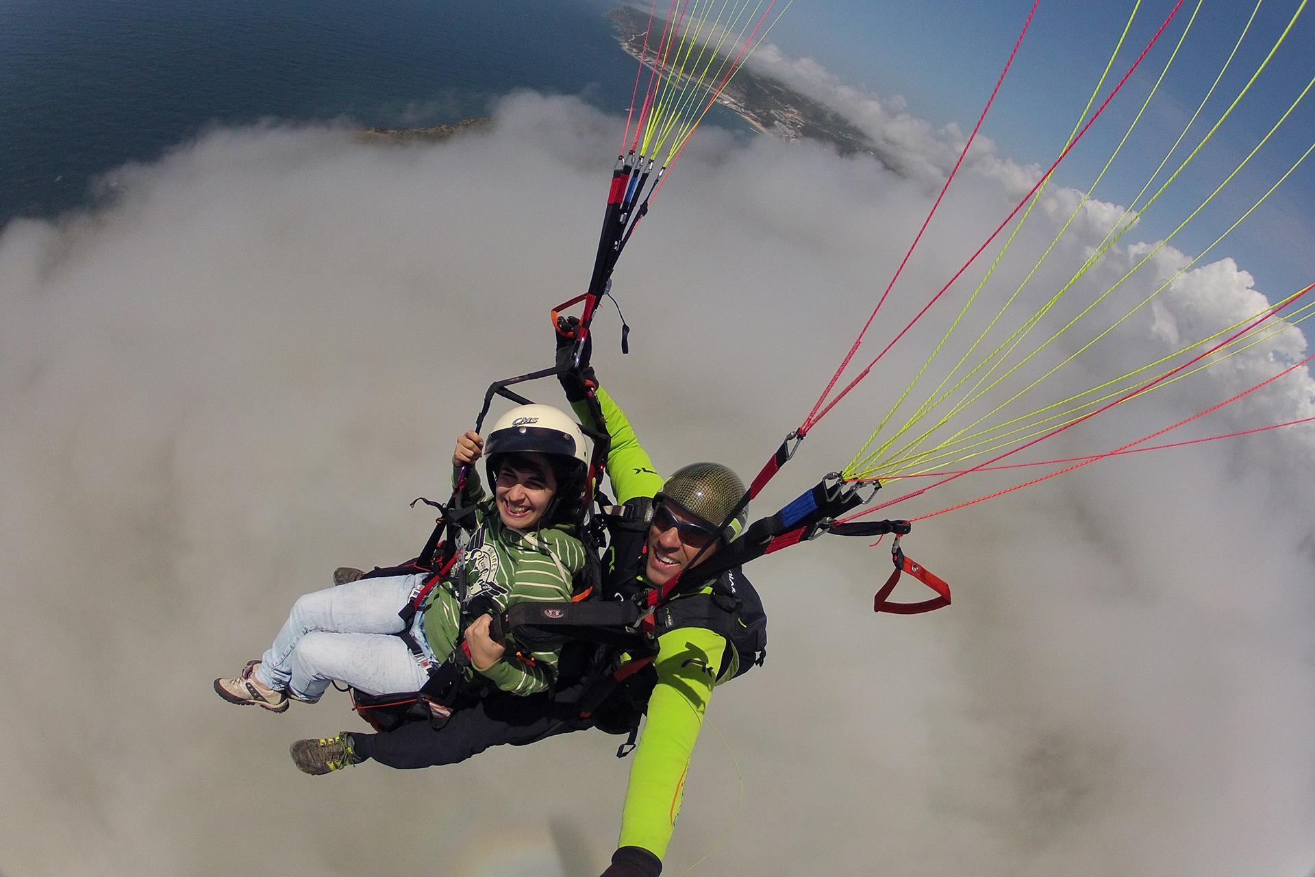 Paragliding-03
