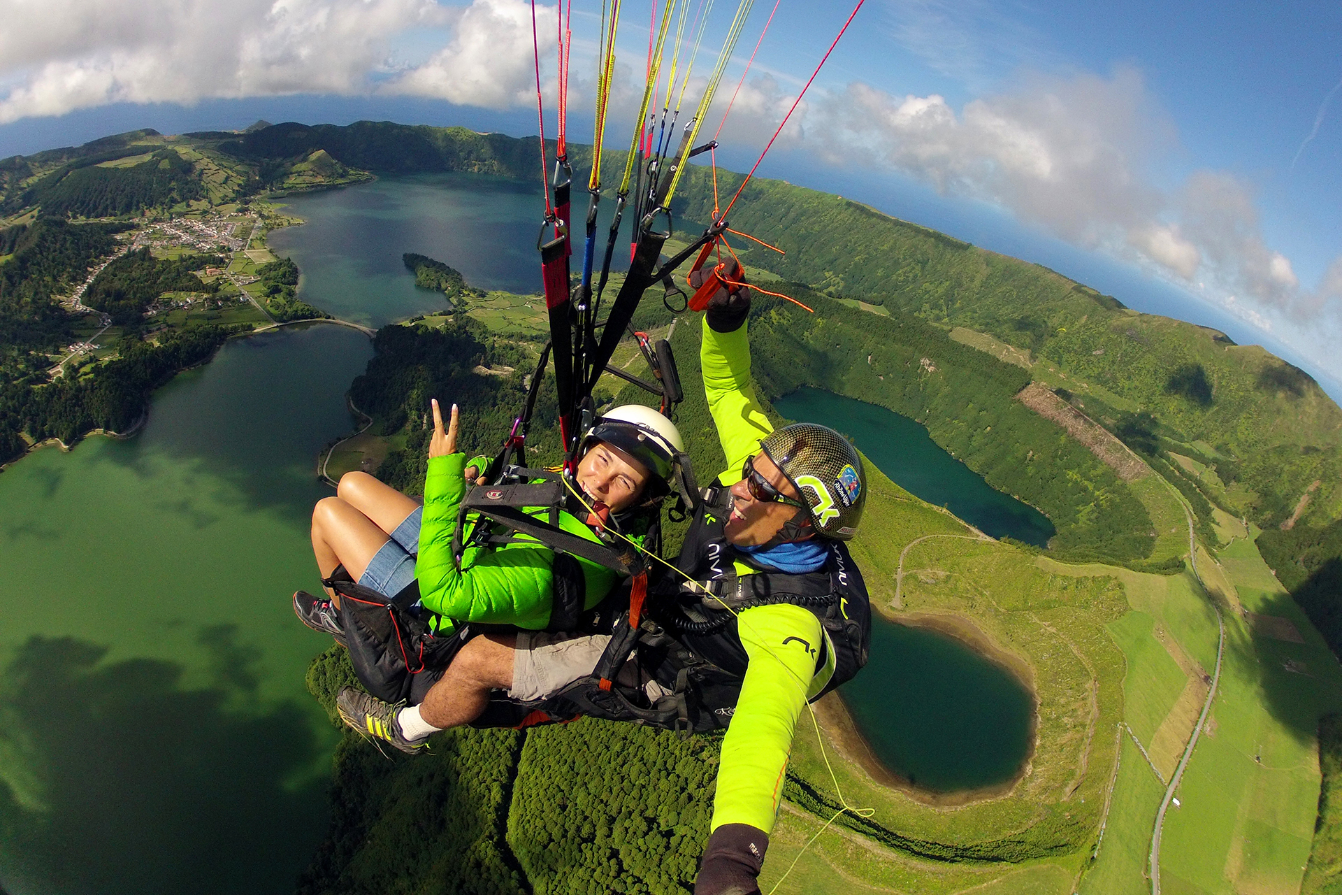 Paragliding-04