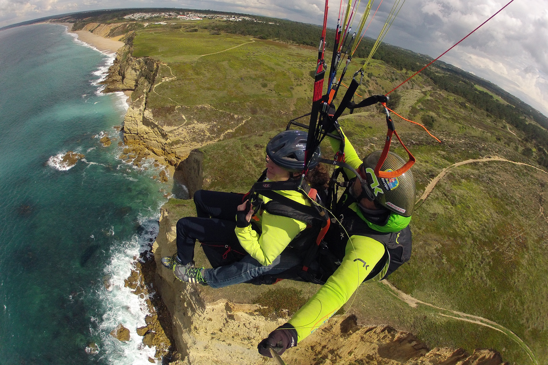 Paragliding-06