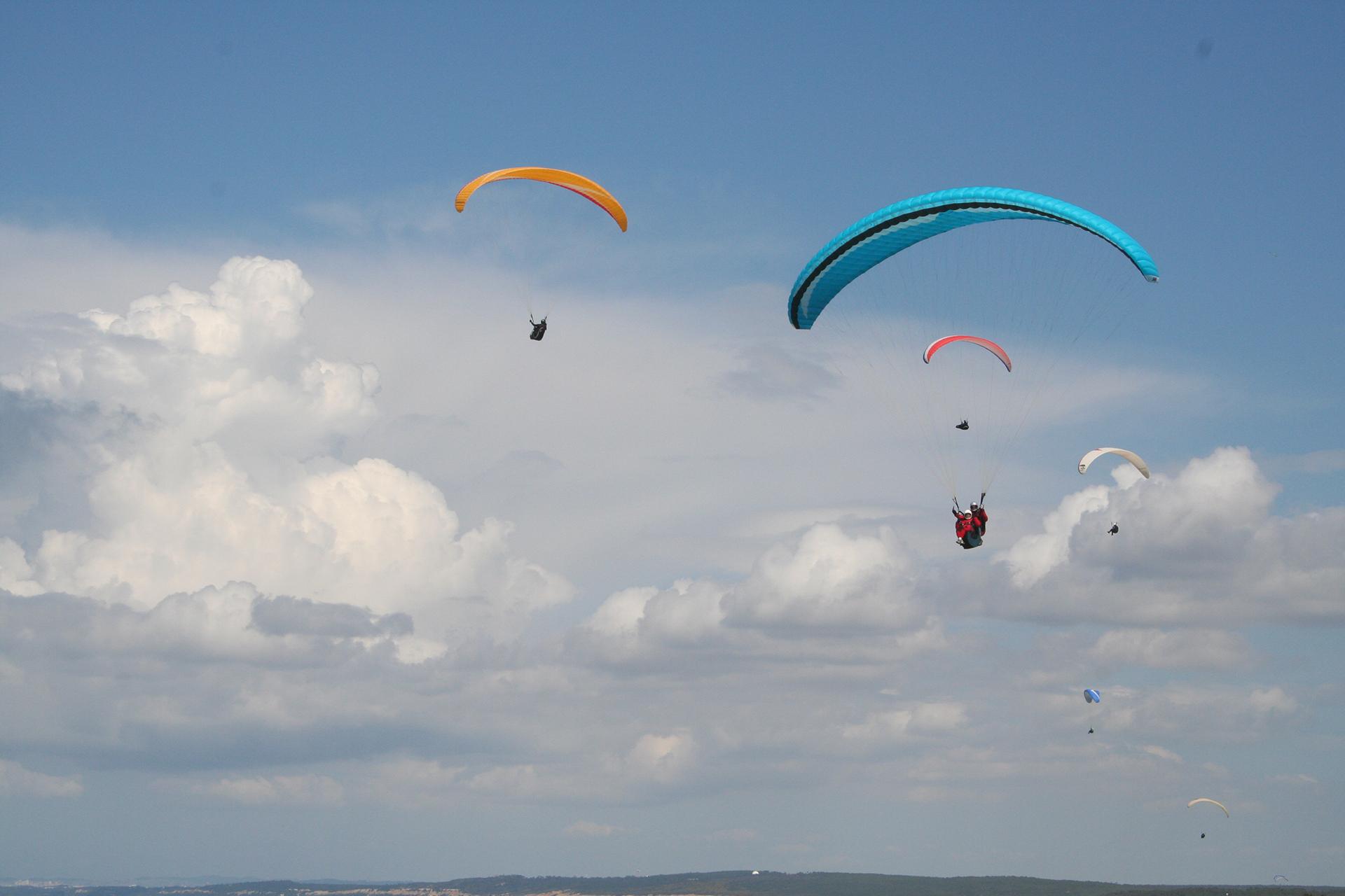 Paragliding-08