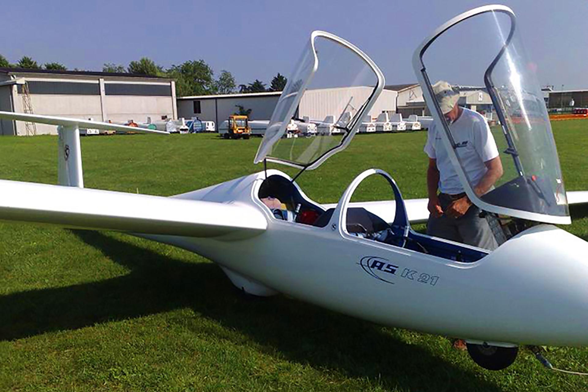 Glider_04