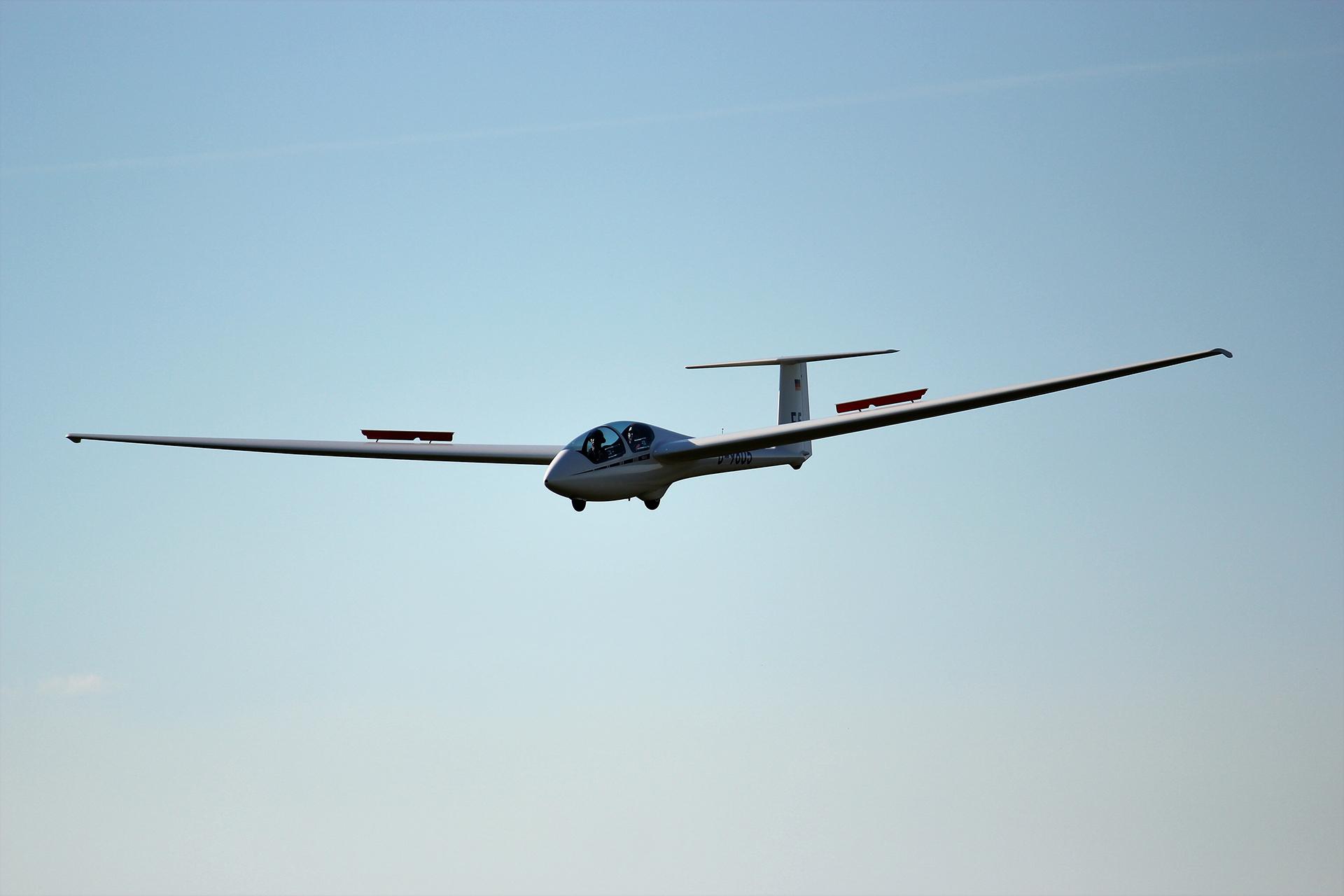 Glider_03