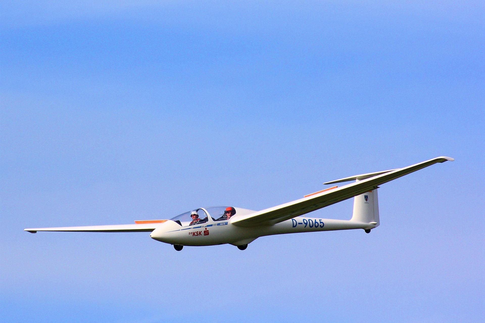 Glider_02