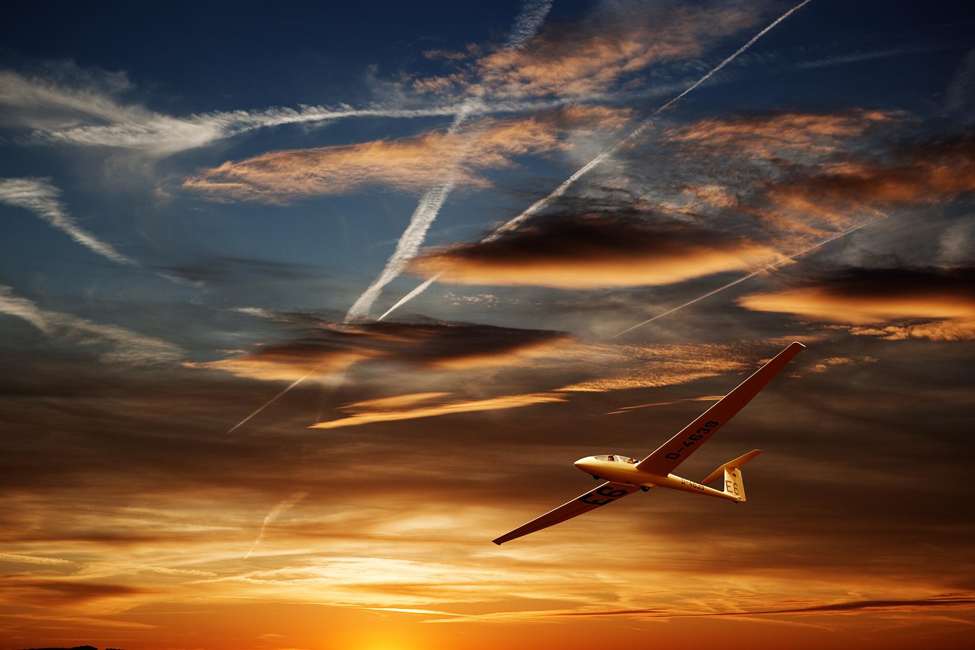 Glider_01